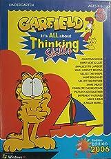 Garfield Thinking Skills
