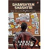 Ghanshyam shastri