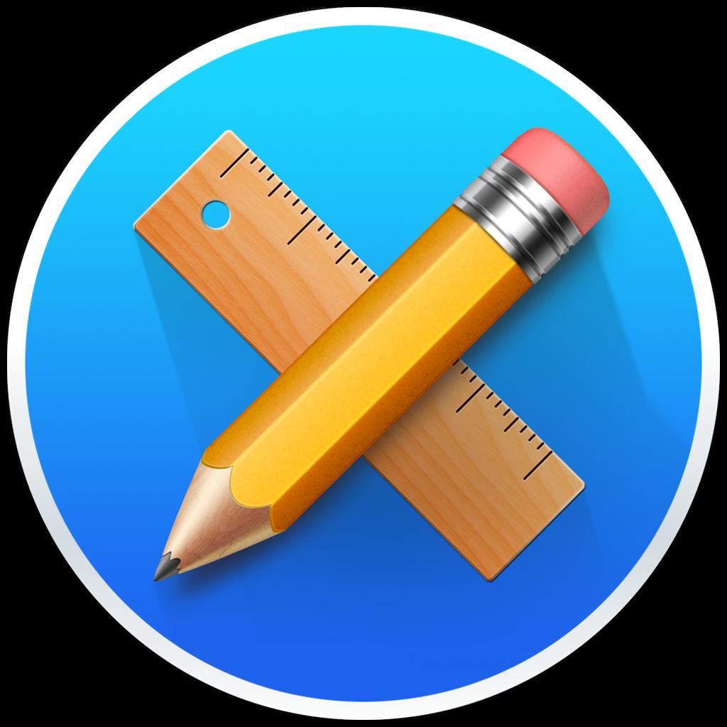 publisher-master-tlchargement