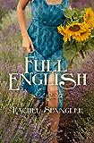 Full English (English Edition)