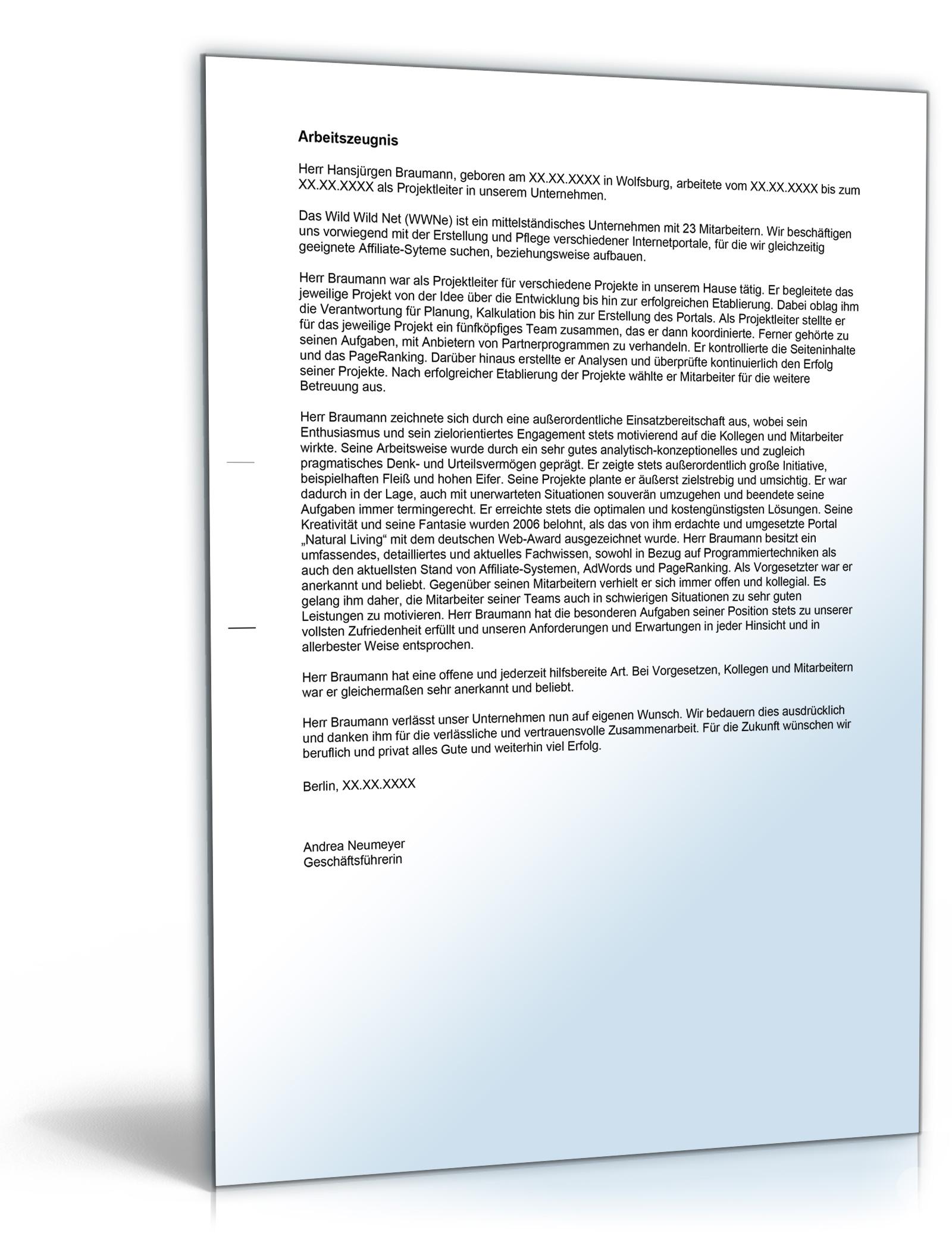 Wunderbar Vorlage Für Den Rücktritt Bilder - Beispiel Wiederaufnahme ...