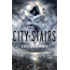 City of Stairs (The Divine Cities Book 1) (English Edition)