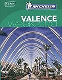 Guide Vert Week-End Valence Michelin