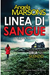 Linea di sangue Formato Kindle