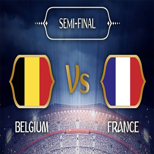 World cup Winner 1xbet: Amazon co uk: Appstore for Android