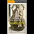 Die Frauen vom Karlsplatz - Auguste (Die Lichterfelde-Trilogie 1)