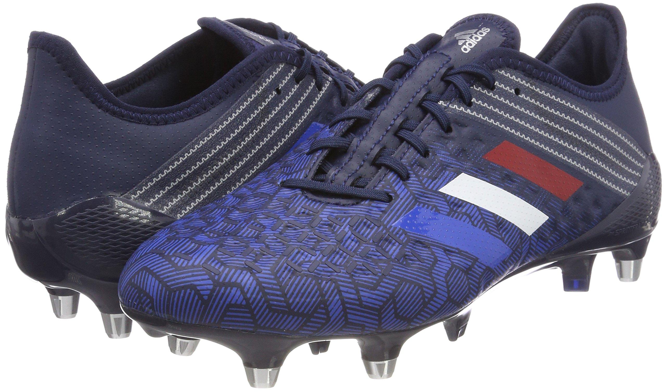 adidas Predator Malice Control (SG), Scarpe da Football Americano Uomo 5 spesavip