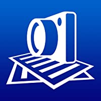 SahrpScan: escanee varios documentos de forma rápida y obtenga PDF limpios en el momento ��