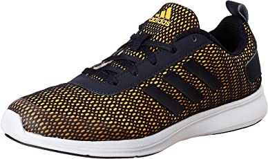 Adidas Men's Adispree 2.0 M Running Shoes