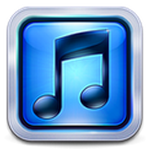 MP3 Musik-Download (Musik Download R)