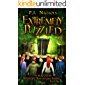 Extremely Puzzled: Mystery adventure books for teens and 9 through 12 year old boys and girls (The Puzzled Mystery Adventure Series Book 3)