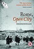 Rome Open City izione: Regno Unito] [ITA] [Import italien]