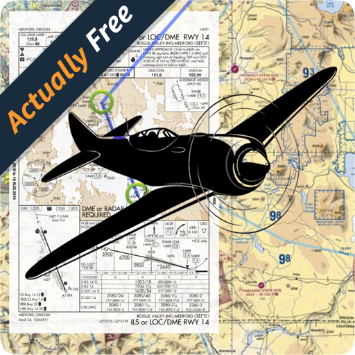 aeronautical chart users guide federal aviation administration