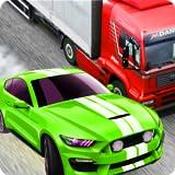 Traffic Racer 2018
