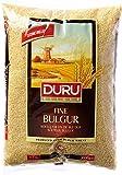 Duru Bulgur Bulgur fein (Köftelik Bulgur), 1Kg