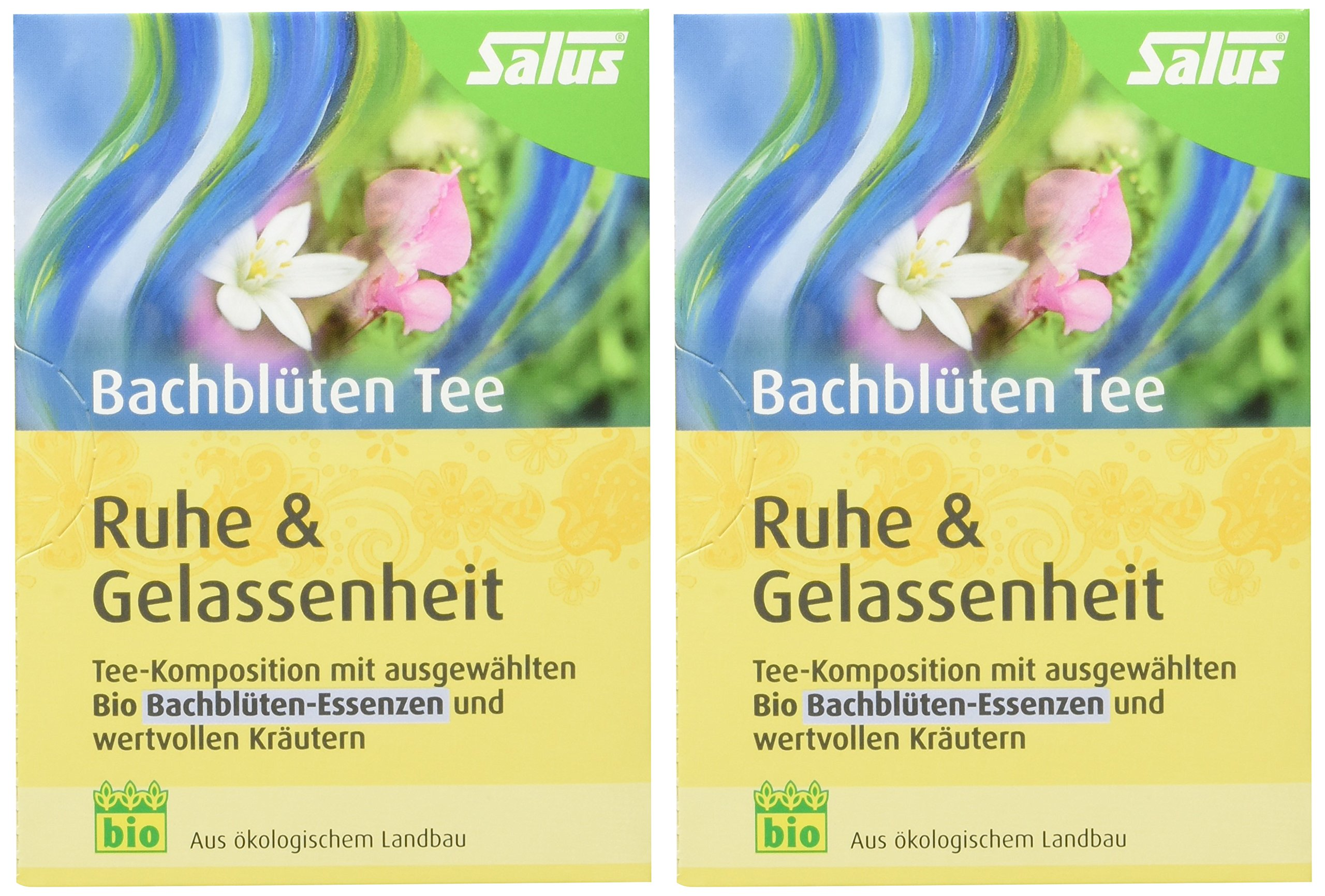 Salus-Bachblten-Tee-Ruhe-und-Gelassenheit-Bio-15-FB-2er-Pack-2-x-30-g