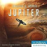 Jupiter: Eismond 5