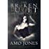 The Broken Puppet (The Elite Kings Club  Book 2) (English Edition)