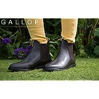 Gallop - Lifestyle, Pantaloni MOD. Jodhpur Donna