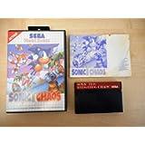 Sega Master System Consoles, Games & Accessories
