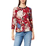 Betty Barclay Siri T-Shirt Donna