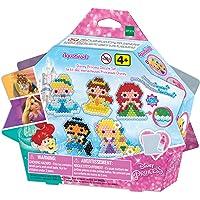 Aquabeads - Le Kit des Merveilleuses Princesses Disney - 31606 - Kit - Loisirs Créatifs