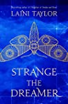 Strange the Dreamer: The enchanting international bestseller (Strange the Dreamer 1) (English Edition)