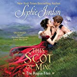 This Scot of Mine: Library Edition: The Rogue Files