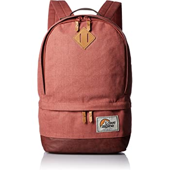 360d2847e58 Lowe Alpine Guide 25 Backpack red 2017 outdoor daypack: Amazon.co.uk ...