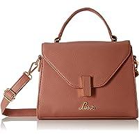 Lavie Gypsy Flap Satchel Women's Handbag