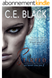 Starved (Jane Thornton Book 2) (English Edition)