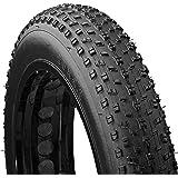 Mongoose Neumático gordo de la bici del neumático, accesorio