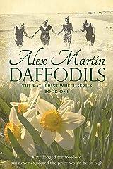 Daffodils (The katherine Wheel series Book 1) Kindle Edition