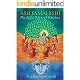 Ashtamahishi: The Eight Wives of Krishna