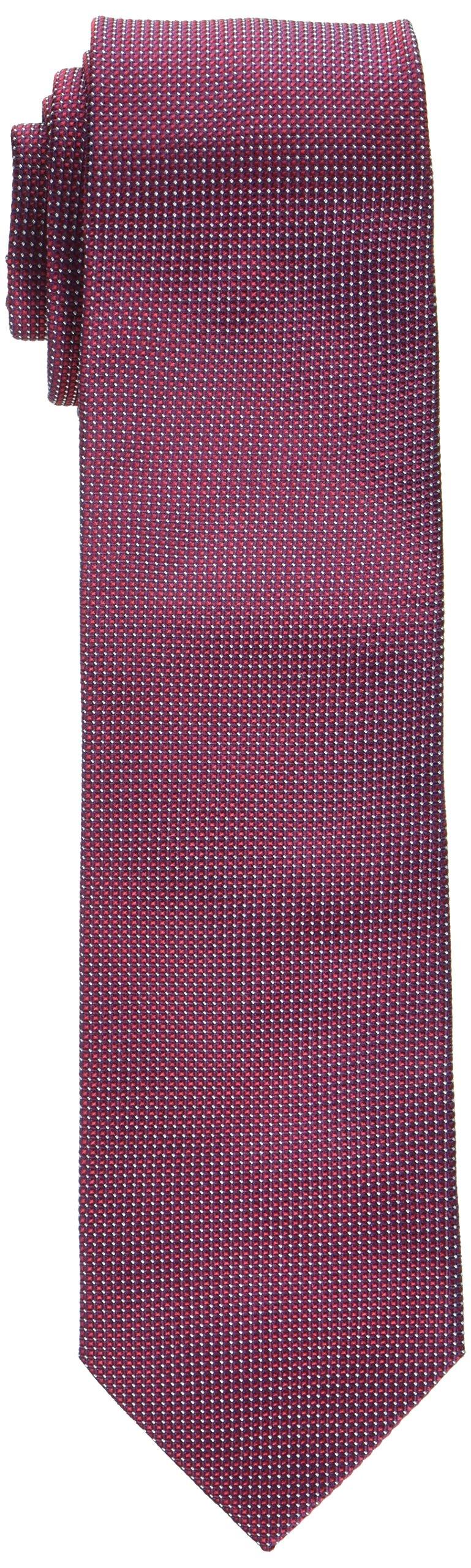 Tommy Hilfiger Conjunto de corbata para Hombre
