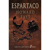 Espartaco (Pocket Edhasa nº 368)