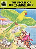 The Secret of the Talking Bird (Amar Chitra Katha)