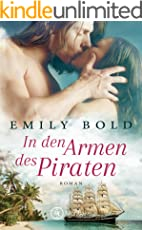In den Armen des Piraten (Historical Romance 2)