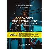 Ultimate Cross Training WOD List: Mas de 1.000 WODS eBook ...