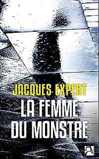 Hortense Ebook Expert Jacques Amazon Fr