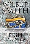Figli del Nilo: Il ciclo egizio (La Gaja scienza Vol. 635)