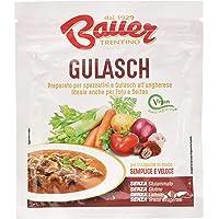 Bauer Gulasch - 50 Gr