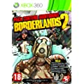 Vos jeux Xbox 360 préférés par prix