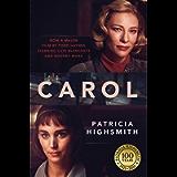 Carol: A Virago Modern Classic (Virago Modern Classics Book 181)