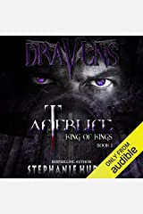 Draven's Afterlife: King of Kings, Book 1 Audible Audiobook