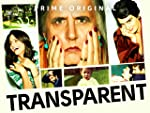 Transparent Season 1