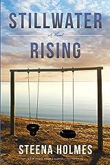 Stillwater Rising Kindle Edition