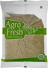 Agro Fresh Jaggery Powder, 500g