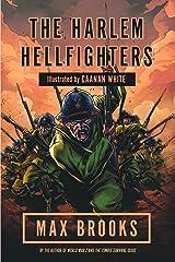 The Harlem Hellfighters Paperback