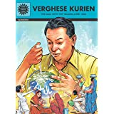 Verghese Kurien (Vol. 845): The Man With The 'Billion Litre' Idea